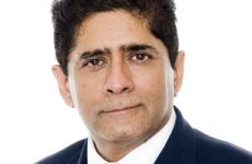 CEO Predictions 2013: Avi Bhojani, Group CEO, Bates PanGulf