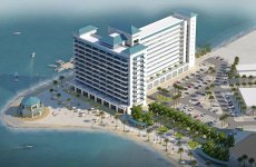 Nakheel Leases Beachfront Space For 17 F&B Outlets On Palm Jumeirah