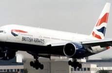 British Airways Upgrading Jeddah Route To Boeing 777