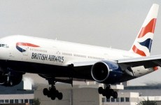 British Airways Upgrading Jeddah Route To Boeing 777