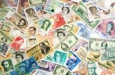 Western Expatriate Salaries in the GCC