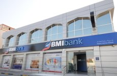 Bahrain's BMI Bank Says CEO Hazeem Resigns For Personal Reasons