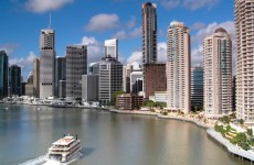 Emirates Adds A380 To Brisbane-Auckland, NZ Approves Qantas Deal