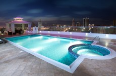 Best Western Opens All-Suite Hotel In Bahrain
