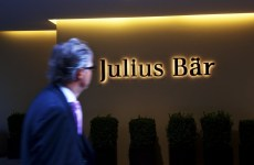 Julius Baer Acquires Merrill Wealth Units in U.A.E, Bahrain