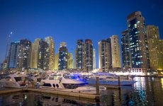 Top 10 Most Searched Rental Locations In Dubai