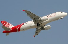 Bahrain Air Shuts Down Blaming Political Unrest