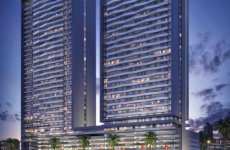 Bloom Properties launches two-tower project at Dubai's JVC