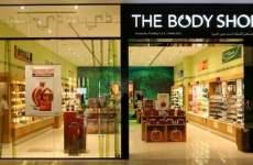 The Body Shop to launch e-commerce site in Dubai