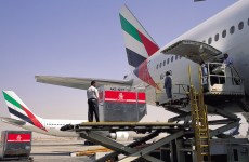 Emirates Upgrades Lusaka And Harare