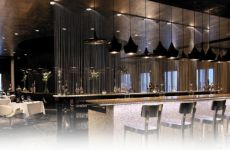 REVEALED: The Best Restaurants In Abu Dhabi
