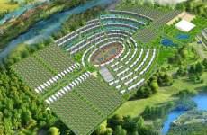 Dubai developer to build $4.8bn tourist resort in Bosnia