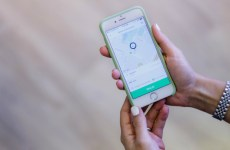 Uber, Careem suspend Abu Dhabi services