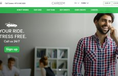 Careem announces $100m research and development strategy