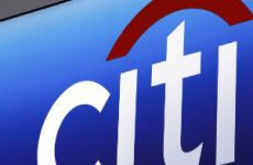 Citi To Increase Dividends