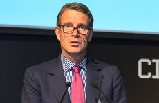Five Minutes With… Mark Preston, CEO And Executive Chairman, City Index