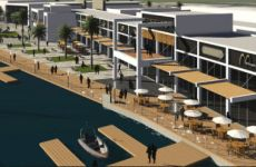 UAE's R Holding launches retail projects worth Dhs700m