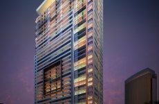 DAMAC Launches Sharia-Compliant Hotel Apartments