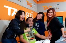 Dedicated Filipino Radio Station Launches In UAE