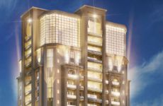 Damac Begins Work On $100m Iraq Project