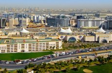 Dubai's Deira City Centre Announces Dhs22m Redevelopment