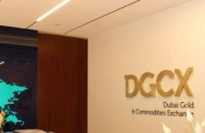Dubai's DGCX appoints Gaurang Desai as CEO