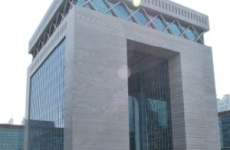 Dubai's DIFC Sees 6% Rise In Registered Firms