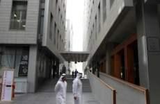 First Gulf Bank Signs $900m International Loan