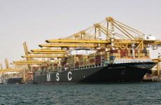 Yemen's Aden Port To Cancel DP World Deal -Official
