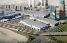 Dubai's Jebel Ali freezone waives Dhs35m in fines - Gulf
