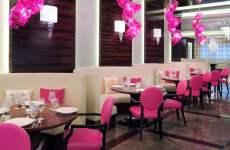 First Look: Dubai Marriott Hotel Al Jaddaf