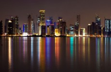 Qatar's Banking Sector Expects Modernisation, Say Experts