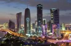 Nationals Snap Up Qatar Property