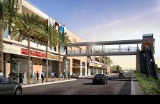 Dubai's Nakheel to build new 375,000 sq ft retail complex at Dragon City