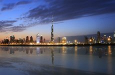 Iranian visitor numbers to Dubai up by 41% in 2014