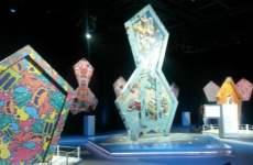 Dubai Launches Mega Campaign To Promote Expo 2020, Plans New Logo
