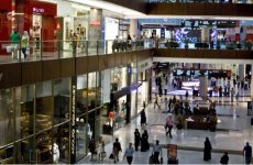 Dubai Mall, MOE To Keep Major Market Share Despite Mall Boom