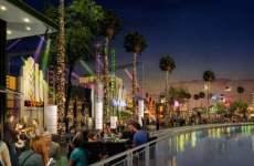 Dubai Parks secures Dhs 1bn loan for Six Flags theme park