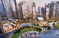 Dubai Aims To Be UAE's Cultural Hub