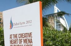 Dubai Lynx Awards Announced