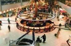 Dubai Sees 12.8% Rise In September Passenger Traffic