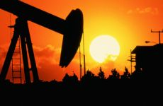 "Oil Prices Re-enter The ""Danger Zone"""