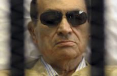 "Mubarak's Health ""Very Critical"""