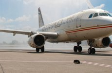 Etihad Airways Signs Maintenance Deal With Air New Zealand