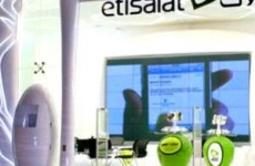 Etisalat Picks Banks For $6bn Maroc Telecom Stake