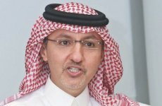 EY's regional head on adapting to the GCC's shifting sands