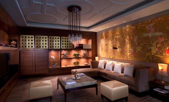 Eastern_Mangroves_by_Anantara-Abu_Dhabi-Royal-Mangroves-Residence-lounge-G-AEM_1800