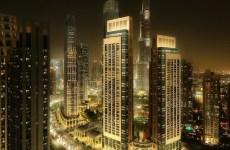 Emaar to launch homes next to Dubai Opera in Downtown Dubai