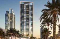 Emaar Launches Second Phase Of BLVD Crescent Project