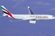 Emirates to resume flights to Baghdad from Sep 17